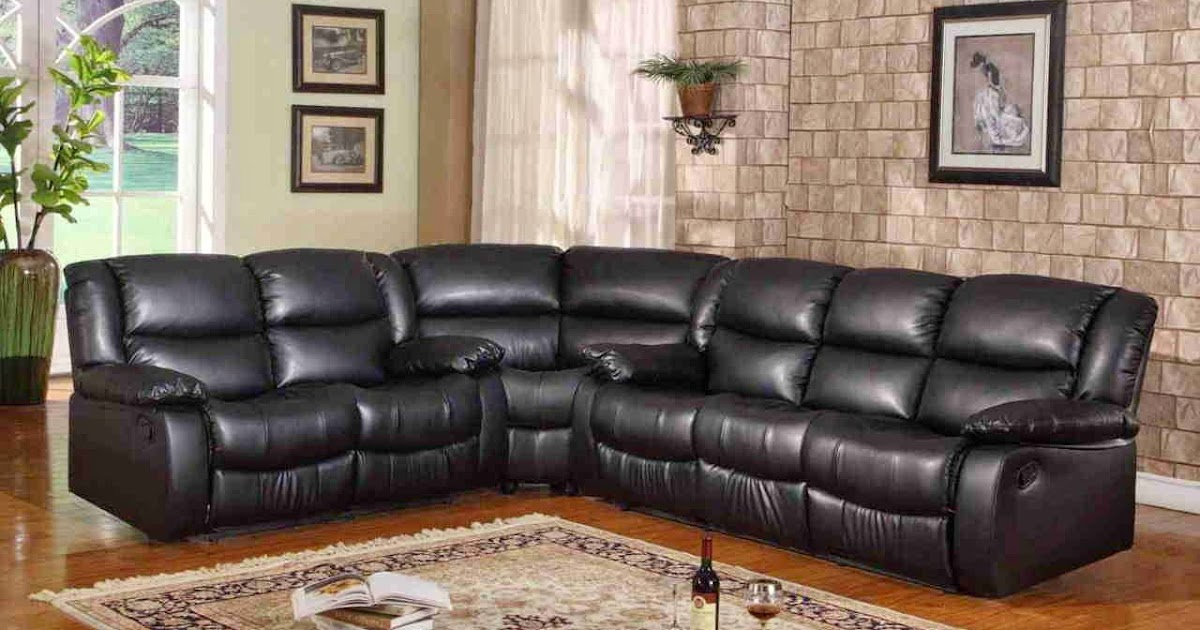 Cheap Reclining Sofa And Loveseat Sets Curved Leather