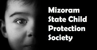 Child Protection Mizoram