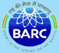 BARC Recruitment Govnokri - http://www.barc.gov.in