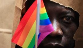 La caza al homosexual, 3