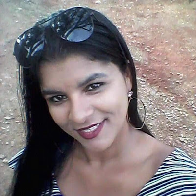 Em Batalha/AL,   morte da técnica de enfermagem Adilma Evangelista foi motivada por briga de família