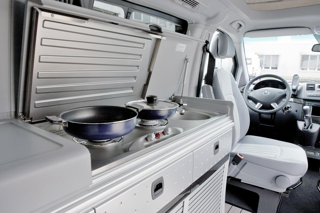 image gallery sprinter caravan. Black Bedroom Furniture Sets. Home Design Ideas