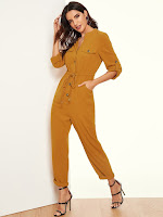 https://fr.shein.com/Pocket-Front-Drawstring-Waist-Rolled-Hem-Utility-Jumpsuit-p-630004-cat-1860.html