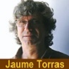 http://www.latenteteca.com/entrevista-al-macaco-jaumin-jaume-torras/