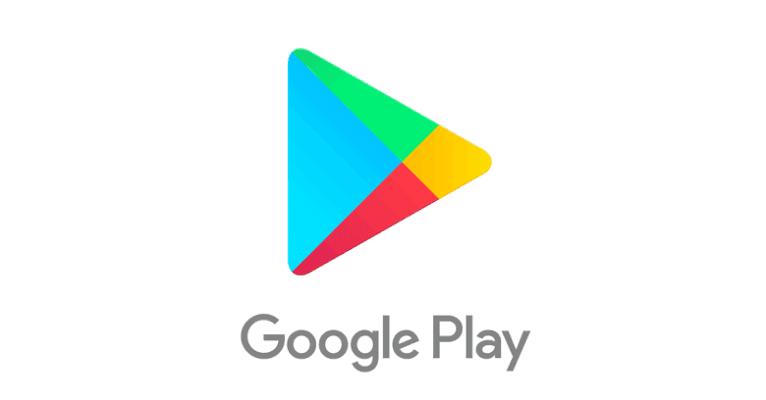 Google PlayStore dark theme