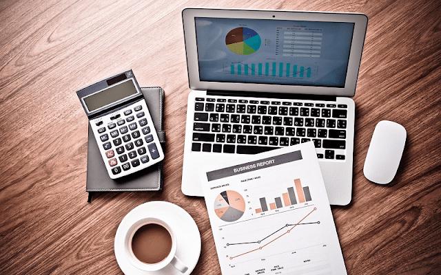 Inilah-6-Penyebab-Bisnis-Online-Gagal