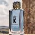 FREE K by Dolce&Gabbana Men's Fragrance Sample