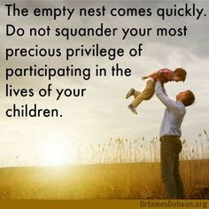 lovely-time-flies-quotes-for-baby-1