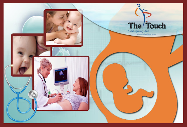 Best gynaecologist in India