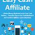 EASY CASH AFFILIATE