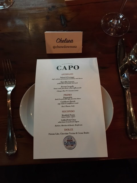 Capo-Southie-Dining-Playbook