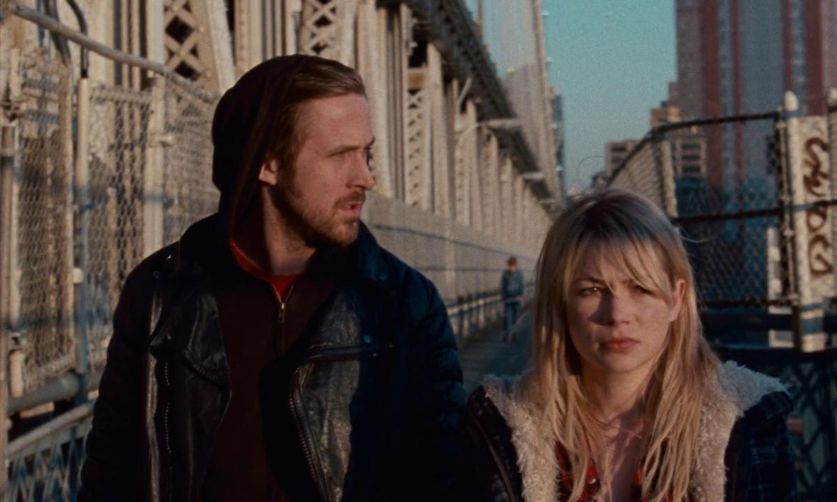 Las mejores películas para los que pasarán San Valentín solos 2