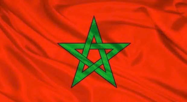 Maroko Dapat Status Mitra Demokrasi Lokal Dari Dewan Eropa