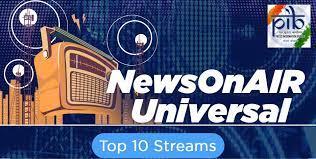 news-on-air-redio-ranking