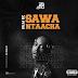 AUDIO l Balaa MC - Sawa Nitaacha l Download