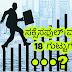 ಸಕ್ಸೆಸಫುಲ್ ವ್ಯಕ್ತಿಗಳ 18 ಗುಟ್ಟುಗಳು : Secrets of Successful People in Kannada