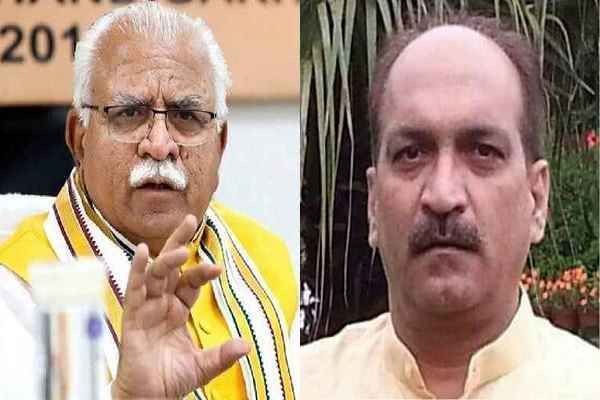 anand-kant-bhatia-resign-cm-window-monitoring-committee-head