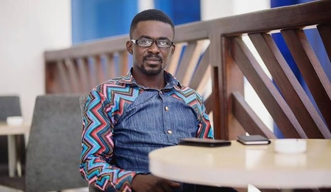 NAM1 Granted GHc1 Billion Bail