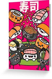 https://www.redbubble.com/people/plushism/works/26930323-sushi?asc=u&card_size=4x6&grid_pos=1&p=greeting-card&rbs=44ab810b-6ce1-400b-bcef-8f8d6375e597&ref=artist_shop_grid