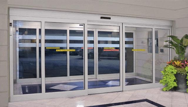 best Commercial Door Repair Philadelphia