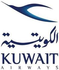 رقم فروع الخطوط الجوية الكويتية الخط الساخن خدمة العملاء 1443