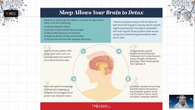 manfaat_tidur_untuk_otak