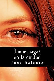 Reseña Luciérnagas en la ciudad, de José Salento - Cine de Escritor