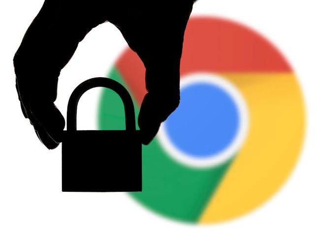 يتوفر Chrome 77 الآن على أنظمة تشغيل Windows و Mac و Linux. تشير هذه النسخة الجديدة والمستقرة من متصفح الويب إلى وصول عدد قليل من التغييرات ، بما في ذلك شاشة رئيسية جديدة. في أعقاب ذلك ، انتهزت Google الفرصة لتصحيح 52 نقطة ضعف أمنية. نحن نقيم ما يتغير.