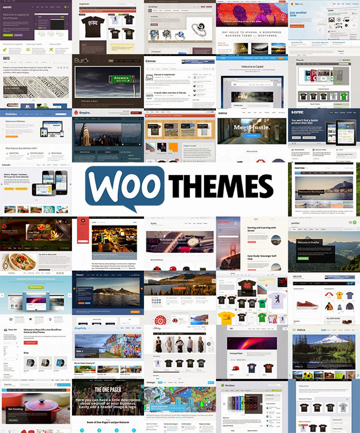 WooCommerce - Rahsia Jana RM25 115 Dari Kedai Online Simple