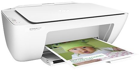 Terrific Hp Deskjet 2130 Drivers And Software Printer Download For Home Interior And Landscaping Fragforummapetitesourisinfo