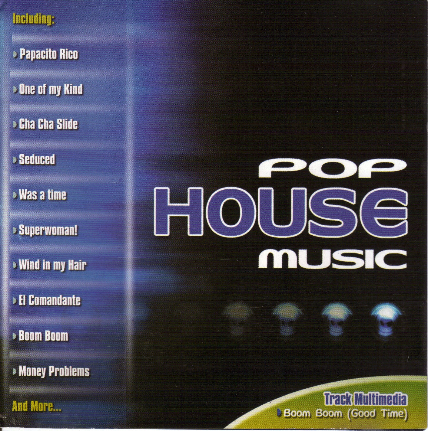 radio jpg 68 pop house music