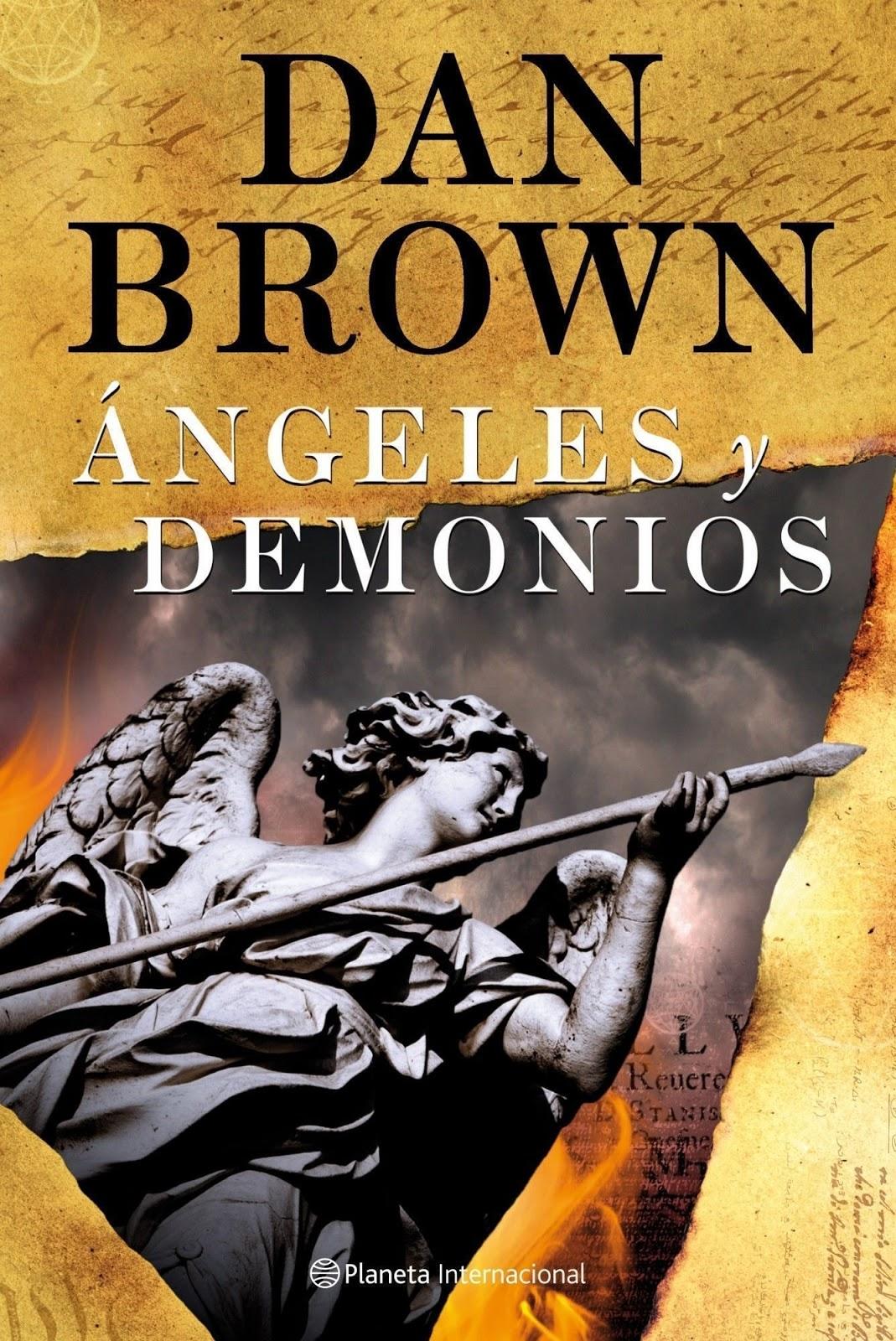 Actualidad En Libros Descarga Gratis Los Libros De Dan Brown Formato Pdf