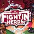 Download Them's Fightin' Herds v1.4.4 + Crack