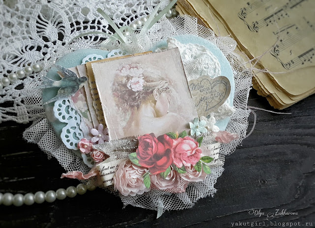 #scrap#scrapbooking#card#cardmaking#