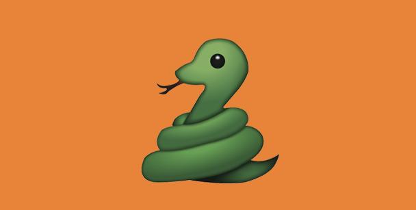 تحميل وتنزيل احدث العاب الثعابين للموبايل