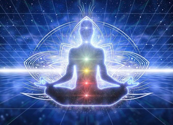 Leer el aura en todos los signos del zodíaco