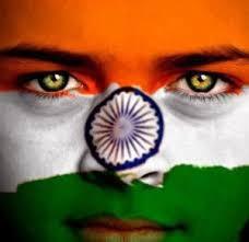 I love my India,India