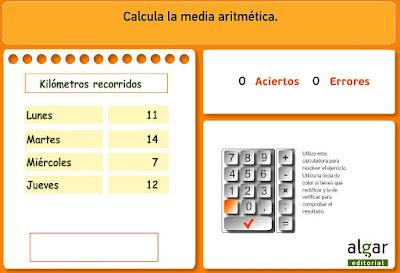 https://bromera.com/tl_files/activitatsdigitals/capicua_5c_PA/C5_u14_190_3_spriteRespNumerica_mitjanaTaules.swf