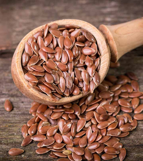 flax seed hair mask-flaxseed hair mask-flaxseed hair mask overnight-flaxseed hair mask benefits-flaxseed hair mask diy-flaxseed hair mask review-flaxseed hair mask farahdhukai-flaxseed egg hair mask-flax seeds hair mask-how to make flaxseed hair mask.