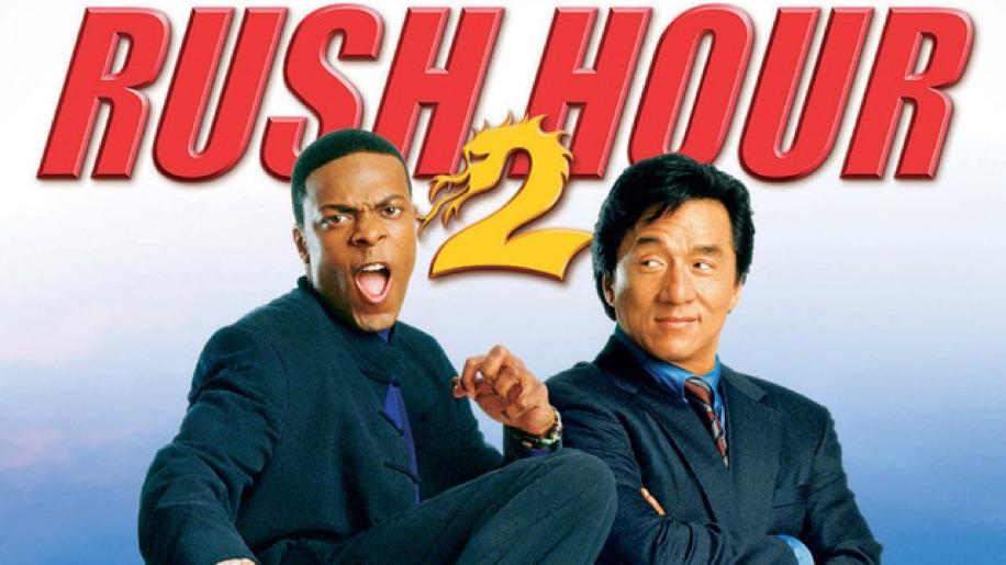 Rush Hour 2 Hindi Dual Audio Full Movie Download