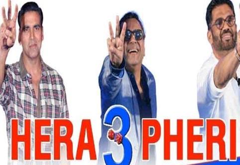 अक्षय कुमार की साल 2020-2021 में आने वाली 7 प्रमुख फिल्में