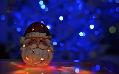 Beautiful Christmas 2019 Santa Claus Images