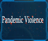 pandemic-violence