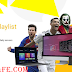 IPTV Smart Mobile M3u8 Playlist Channel 22/09/2021