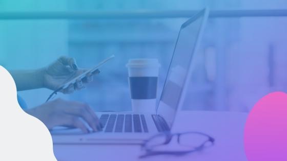 Ini Dia 3 Cara Hemat Kuota Internet di PC Hingga 40%
