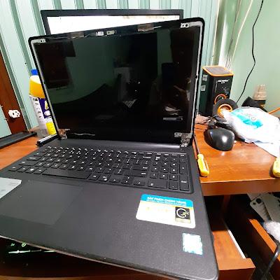 sua-laptop-tai-quy-nhon