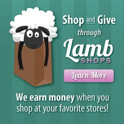 Lambshops raises $ for BFGO!