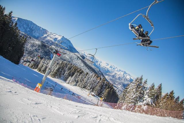 mypass ski recensioni sconti