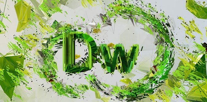 Adobe Dreamweaver CC 14.1.1 Final