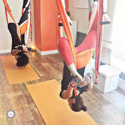 yoga, yoga aerien, yoga france, france, aix en provence, paris, cours, satge, retraite, stage yoga, formation yoga, sante, bienetre, teacher training, pilates, fitness, remise en forme